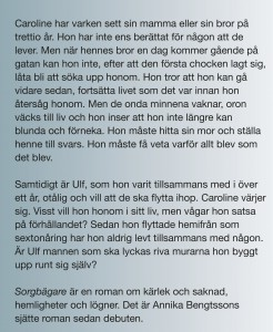 baksidestexten_sorgbägare