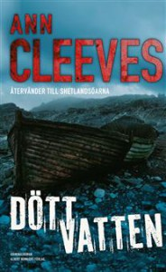anncleeves