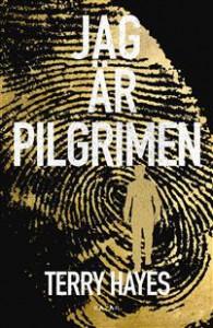 pilgrimen