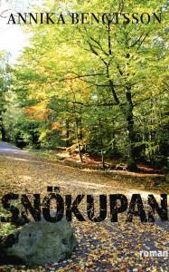 snokopan_omslag.indd
